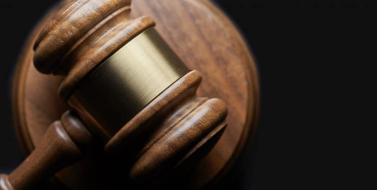 legal requirements for business