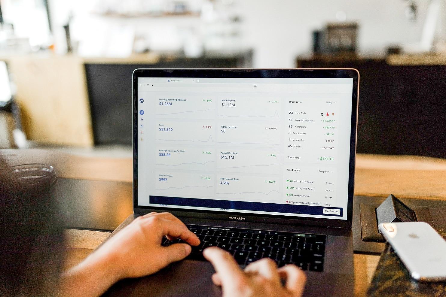 make a money transfer abroad online