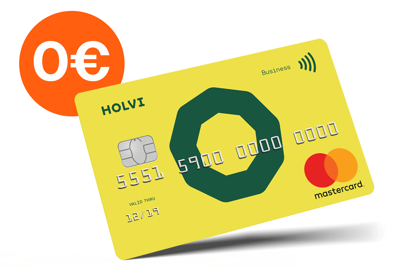 finland mobile bank holvi