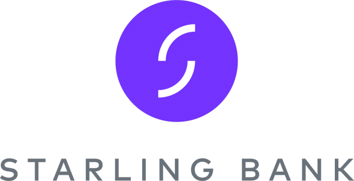 Starling bank for business